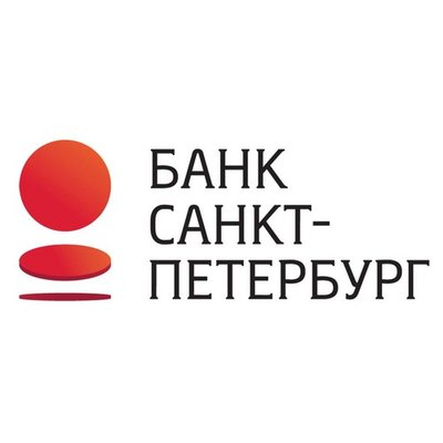 Банк «Санкт-Петербург» стал партнером национального фармацевтического дистрибьютора «ФК Гранд Капитал»