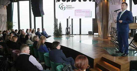 «ФК Гранд Капитал» предоставляет производителям и аптекам интерактивную площадку для выгодного взаимодействия