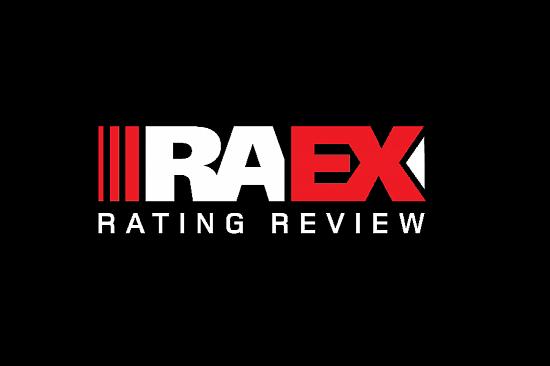 «ФК Гранд Капитал» по итогам 2019 года поднялся на 32 позиции в опубликованном рейтинге 600 крупнейших компаний России RAEX-600