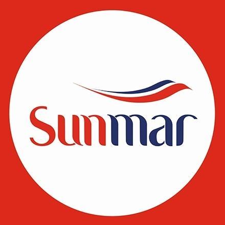 «Sunmar»