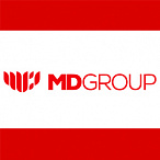 «MD Group»