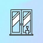 «Окна и двери»
