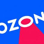 Пункт выдачи Ozon, wildberries и яндекс.маркет (мкр. Сходня)