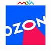 Акции на Ozon!