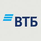 «ВТБ терминал»