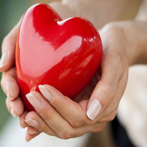 «Сердце Брянска» сообщает об открытии новых аптечных пунктов