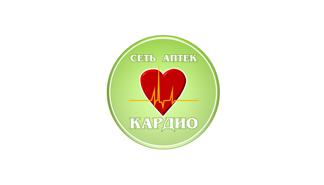 http://apteka-kardio.ru/