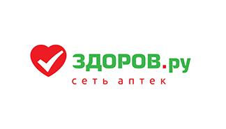 здоров.ру